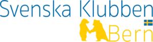 Svenska Klubben Bern Logo
